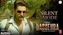 Silent Mode Full Audio Dassehra Neil Nitin Mukesh Tina Desai Mika Singh Shreya Ghoshal