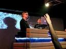 My video from Andy Fletcher DJ Set. Kiev / Ukraine. 2