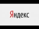 Корпоративные клиенты «Семейного доктора»