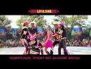 Танцуй, как Чаммия | Счастливого Нового года | Dance Like a Chammiya | Happy New Year | Shah Rukh Khan | LIYA.SAB.
