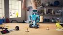 Конструктор Лего Буст - Набор для конструирования и программирования