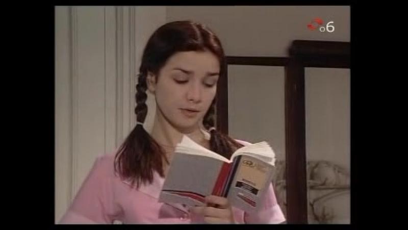 Dikij.Angel.(004.ser.iz.270).1998.XviD.TVRip_New