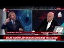 Yaz Boz Ergün Diler - Bekir Hazar 11 Mayıs 2018 - AHaber DOLAR MANÜPLASYONUNUN ARKASINDA KİMLER VAR؟