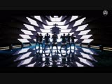 WILL I AM &amp JUSTIN BIEBER - THAT POWER