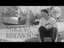 Northern Company Texas Connection, Mikey Brown | TransWorld SKATEboarding