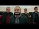 Обращение к современной молодежи Полицейский с Рублевки