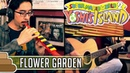 Koji Kondo - Flower Garden [Super Mario World 2: Yoshi's Island]