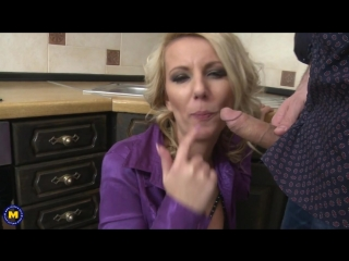 Mature_nl_super_mothers_fuck_young_boys_720p