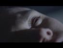 Mylène Farmer - Devant soi (Video Edit 2018)