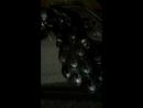Четырка С Громкими Калитками))14 Пар DST6 Рупоров 2 Deaf Bonce OGO1500 САБ на 2х Hannibal FX30