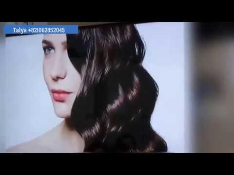 Атоми Анонс новинки Atomy IH hair styler