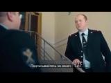 Полицейский_с_рублевки_Мухич_Гитлер_ржака_до_слез_без_цензуры_18_