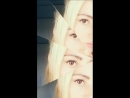 Snapchat-1679327694(1).mp4