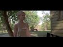 KinoKiller - Обзор на фильм Я знаю, что вы сделали прошлым летом (Ностальгически