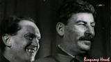 Владимир Нечаев - Любимый Сталин