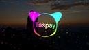 Taspay - Bul Mahabbat