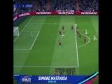 Первый выпуск лучших голов недели в FIFA 19!