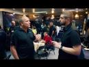 PRO Hi Tech Отличия плат на B450 и B350 материнки с Optane и интервью Sapphire об AMD NVI