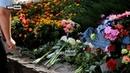 Обстрел ВСУ разом забравший жизни 10 жителей – Луганск это помнит и не простит! 18