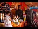 Алёнка из Почитанки 2014 Трейлер 2 Россия комедия Виктория Маслова Николай Добрынин Олег Акулич Полицеймако