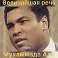 m_u_r_s_u_d__x_a_n_ video