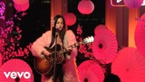 Kacey Musgraves - Love Is A Wild Thing (Live From Tokyo)