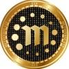 Metaverse Blockchain Project [RU]
