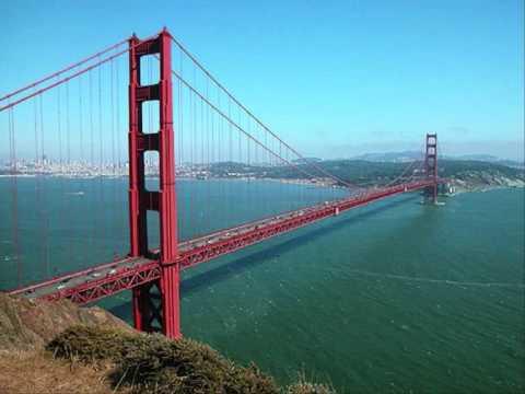 Global DJs Sound of San Francisco