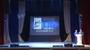 Открытие театрального фестиваля Занавес открывается...