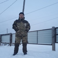 Протасов Николай