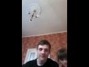 Андрей Авдеев - Live