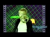 Эксклюзив! НЕИГРУШКИ - 100 дней до приказа (1999) (HD) (60fps) (VHS-RIP)