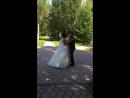 Свадьба в Омске ☀️ Талгат и Солоны❤️