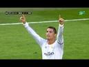 Top 20 Ronaldo Goals That Shocked The World