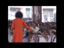 Sai Love 68 - Darshan at Prasanthi Nilayam