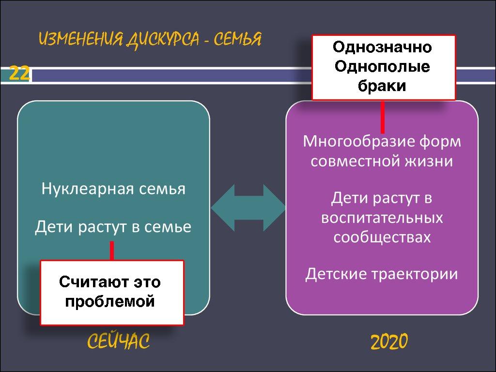 https://pp.userapi.com/c844416/v844416203/c4771/0mJ8R-SwV88.jpg