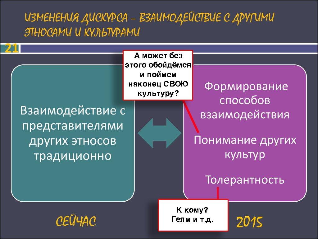 https://pp.userapi.com/c844416/v844416203/c477a/rFrbLhXevsk.jpg