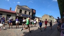 Вентспилсский Марафон / Ventspils maratons / Ventspils Marathon