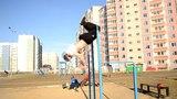 AstroBoy x King's Style (Klartir prod) MOVIE