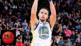 GS Warriors vs Sacramento Kings Full Game Highlights   01/05/2019 NBA Season