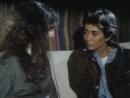 State of Mind (1992) - Lisa Gaye Manouk van der Meulen Don Hannah Jill Schoelen Paul Naschy Fred Williamson