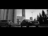 Каспийский Груз - Табор Уходит в Небо (официальное видео) 2015.mp4