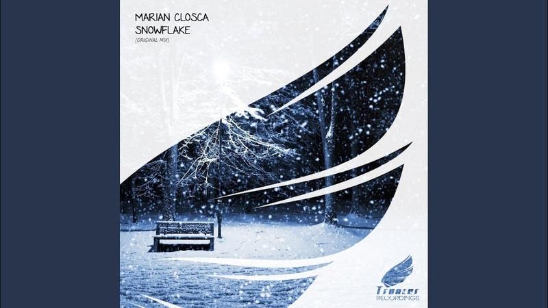 Snowflake (Original Mix)