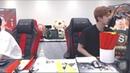"EXO on Instagram: ""Sehun ASMR 엑소 EXO EXOL eris Xiumin Suho Lay Baekhyun Chen Chanyeol DO Kai Sehun weareone Exo_Saranghaja OT9 kpo..."