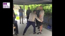 Wing Chun Penetrating Strikes explained - CST Wing Chun