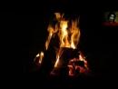 Истории на ночь - По ту сторону