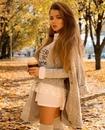 Александра Данилова фото #22
