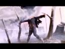 Майкл Джексон, Песня земли . Запрещенный клип (русские субтитры)
