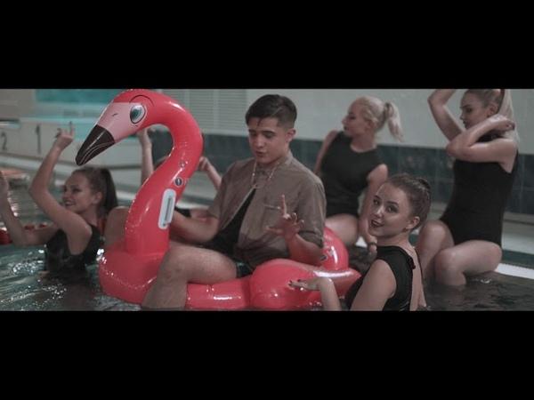 Whoop group - ПРОФСОЮЗ (cover ЛСП, Feduk, Егор Крид – Холостяк)