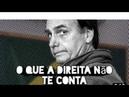 Bolsonaro mente e você acredita Depois desse vídeo nunca mais diga que não houve ditadura